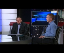 Как остановить наркотрафик через Приднестровье. Экспертное мнение 29.03.2018