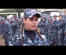 Бендеры спартакиада в РКК