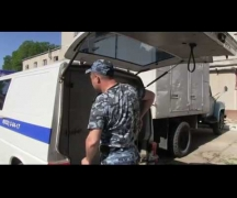 В Бендерах задержан наркоман
