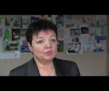 Я – гражданин Приднестровской Молдавской Республики