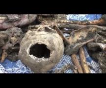Убийство в Слободзейском районе