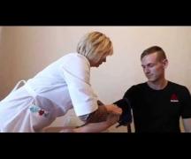 Санаторий «Солнечный» - лечение, реабилитация, профилкатика