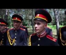 Юные патриоты Приднестровья
