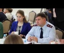 «Резонанс» и МВД на пути сотрудничества