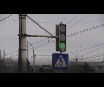 Конкуренты светофорам