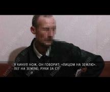Без документов - в Украину. Нелегальное путешествие рыбничанина