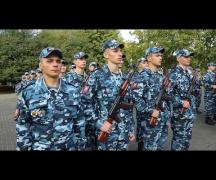 Открыт набор в ТЮИ МВД ПМР