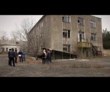 Евгения Алпеева найдена убитой