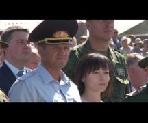 Защитникам Приднестровья – вечная слава!